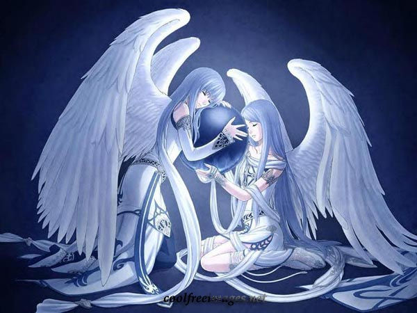 Angel Images