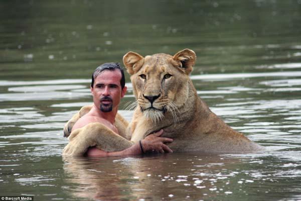 Animals: Best Online Pictures