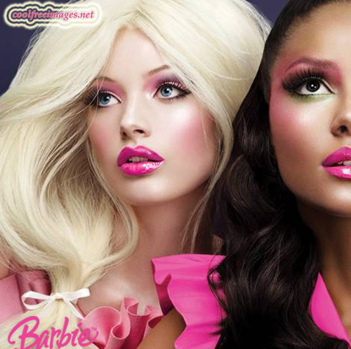 Best Barbie Comments