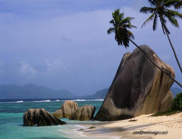 Beautiful Beach Images