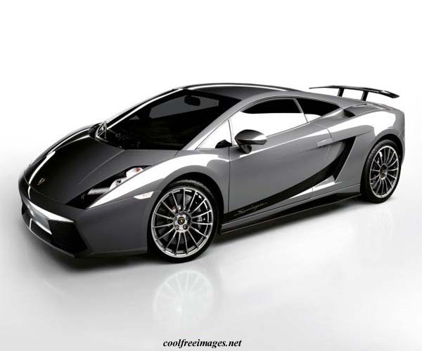Lamborghini: Best Sports Car Images