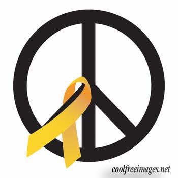 Cause: Peace