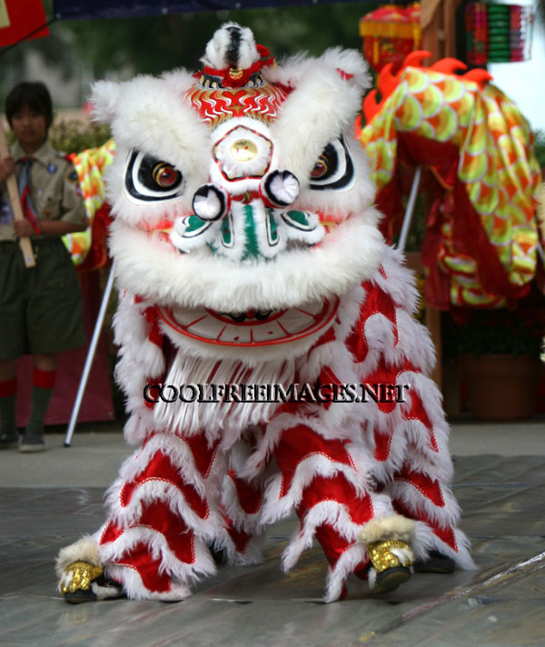 Best Chinese New Year Images