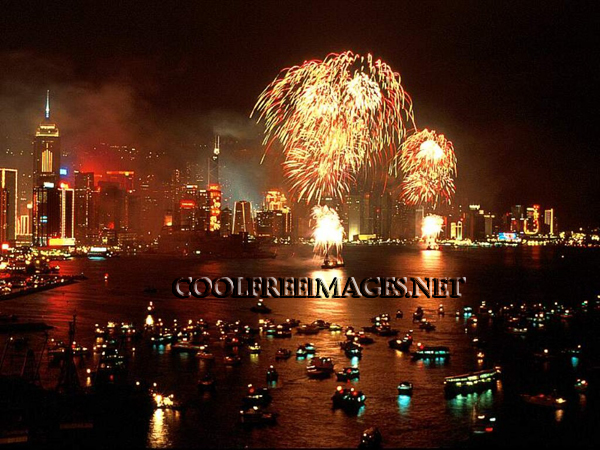 Free Chinese New Year Pictures