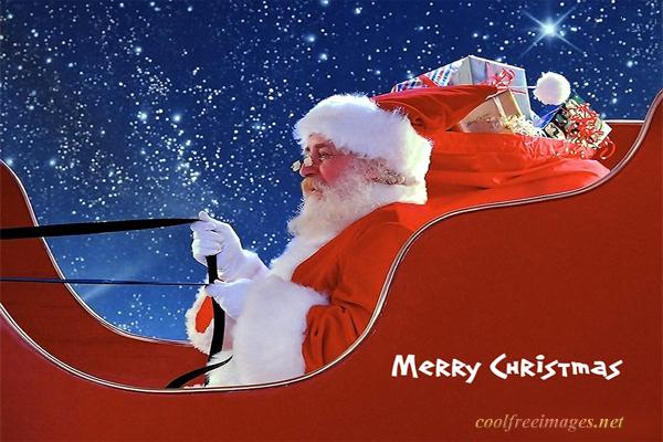 Best Free Christmas Graphics