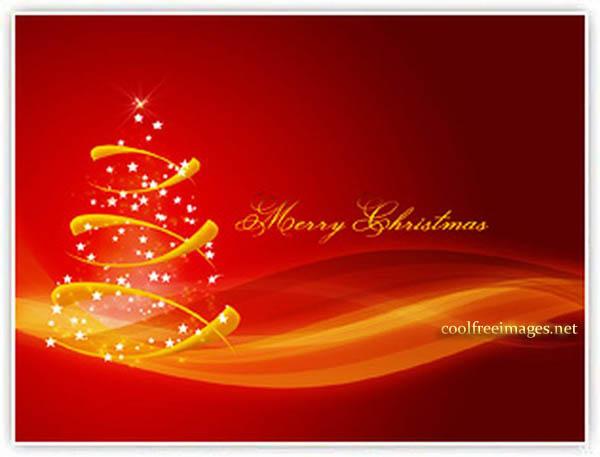 Best Christmas Graphics