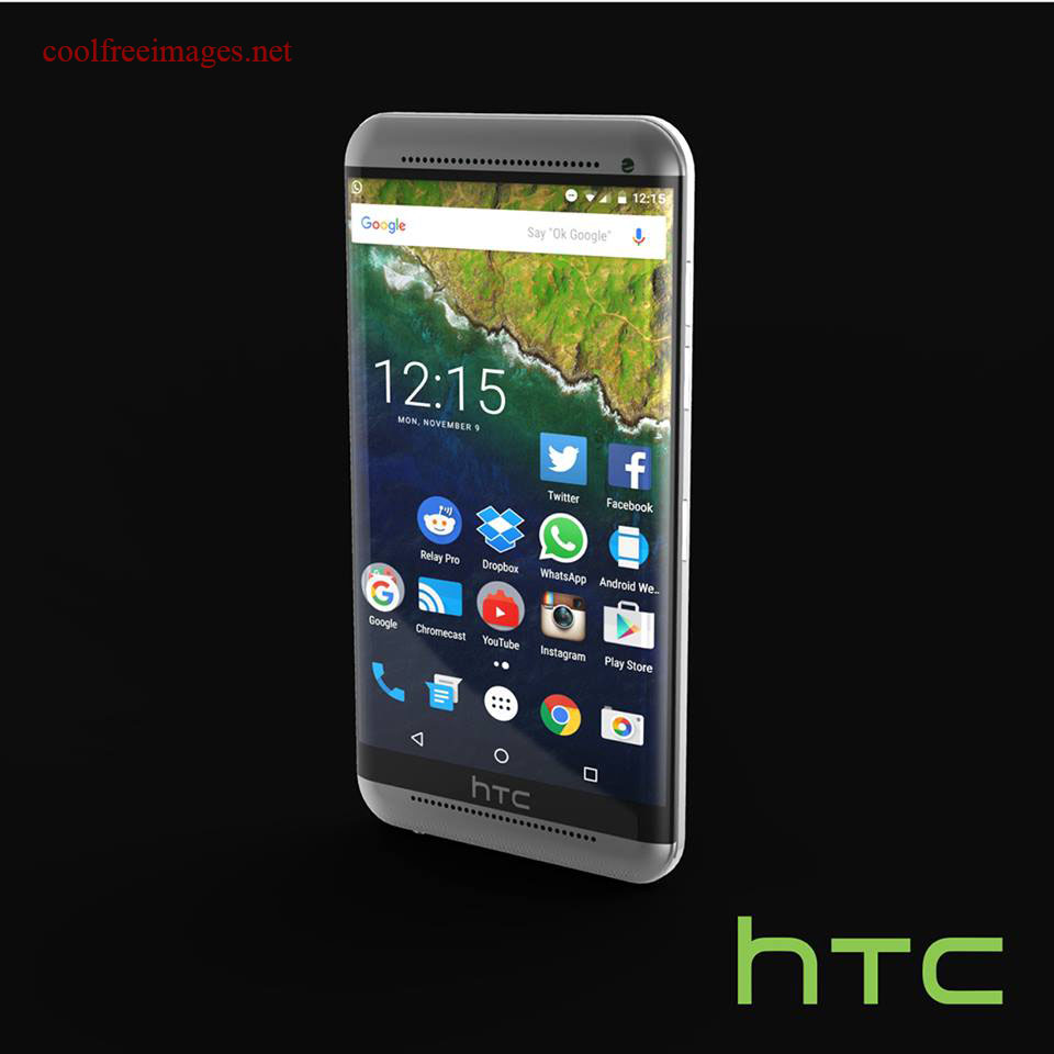 HTC One M10 - Best Concept Phone Pictures