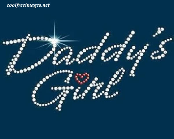 Best Daddys Girl Images