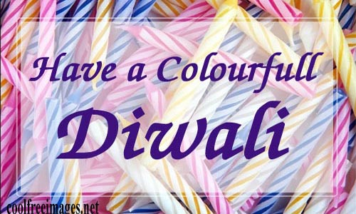 Best Diwali Graphics