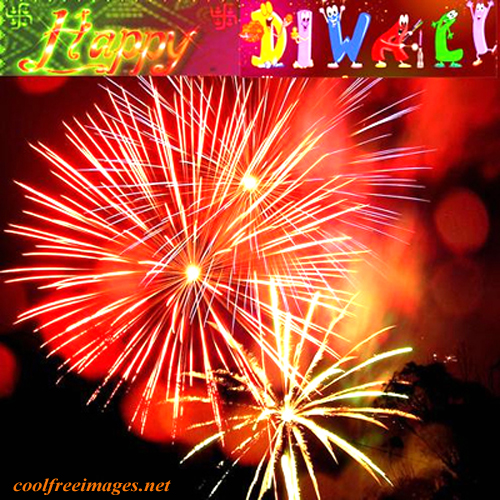 Online Free Happy Diwali Pictures
