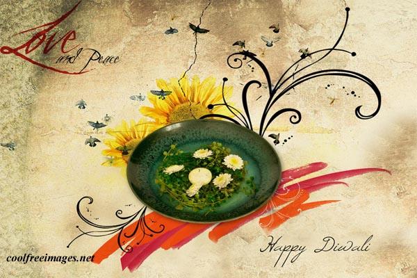 Online Free Happy Diwali Pictures