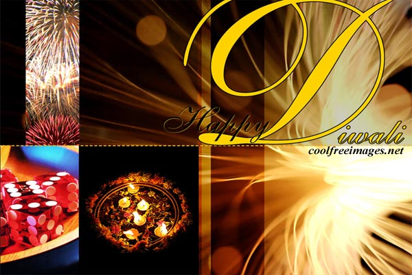 Best Free Diwali Graphics