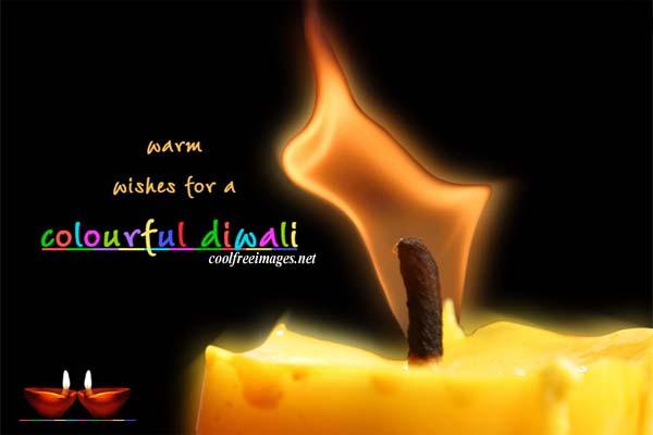Best Diwali Images
