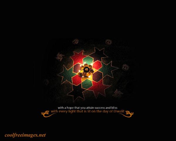 Best Diwali Graphics