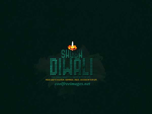 Best Free Diwali Graphics
