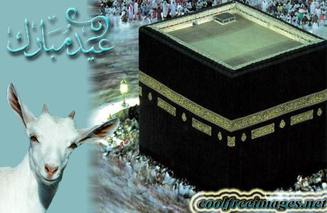 Best Eid al-Adha Images