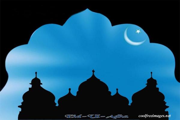 Best Eid al-Adha Graphics