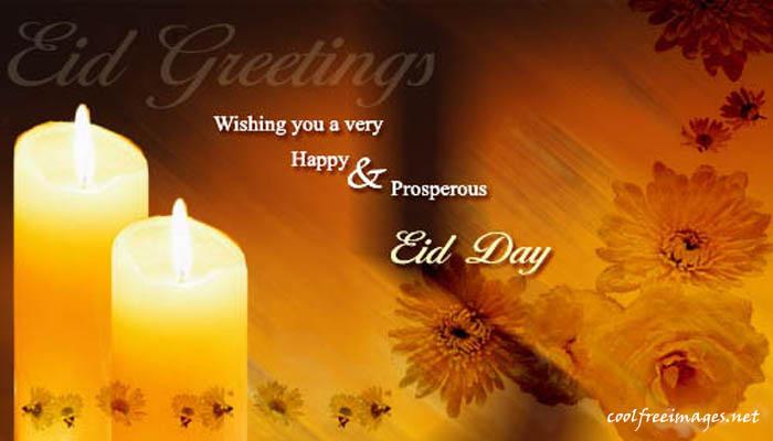 eid_mubarak_10.jpg