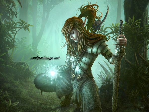 Best Fantasy Images