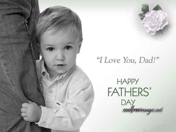 Free Father's Day Pictures