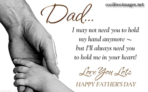 Online best Father's Day images