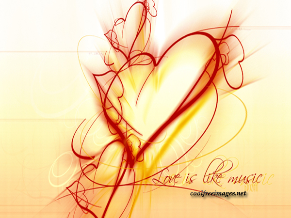 Online best heart images