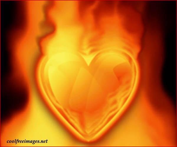 Best Heart Images