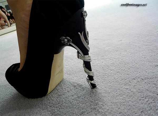 Best Heels Pictures
