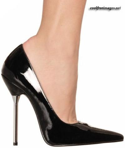 Online Heels Images