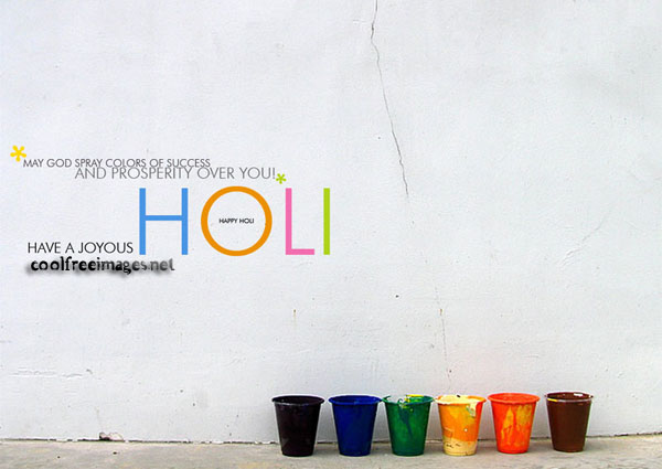 Best Holi Graphics
