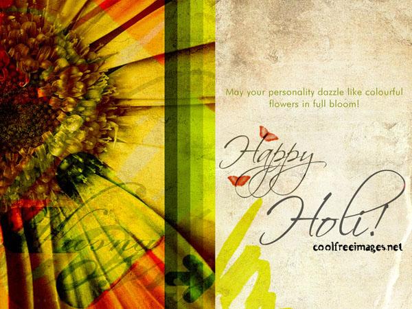 Best Holi Images