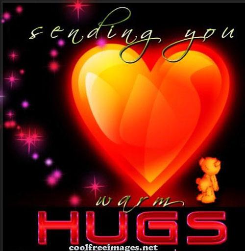 Best Hugs Images