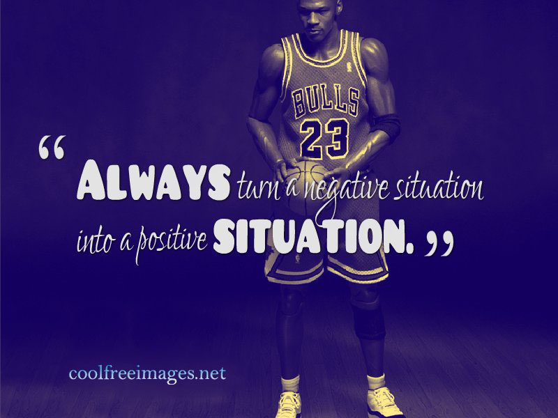 pre game basketball quotes quotesgram