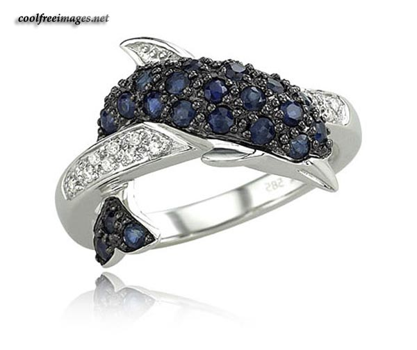 Free Jewelry Images