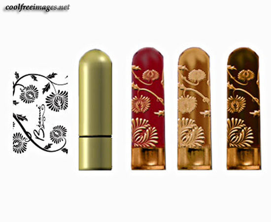 Online Lipstick Images