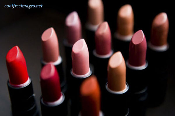 Lipstick Pictures