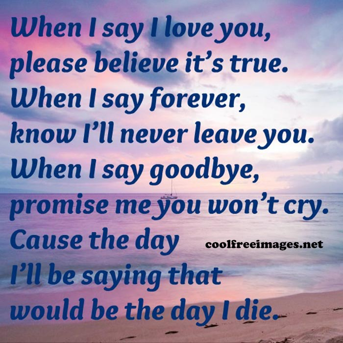 Free Love Quotes: Best Love Quotes Images And Comments