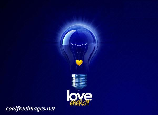 Online best I love You images