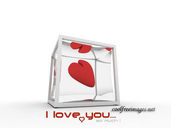 Best I love You Images