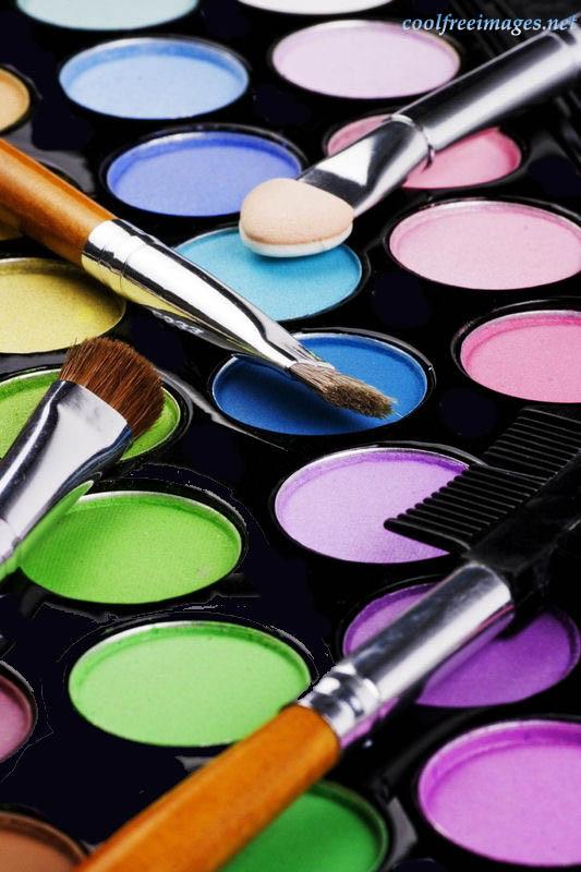 Makeup Images