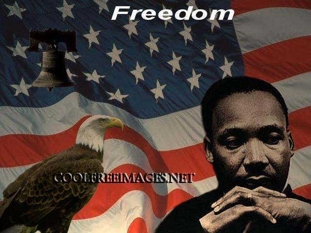 Online best Martin Luther King Day images