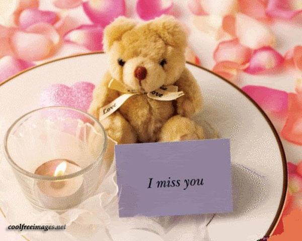 Online best I Miss You images