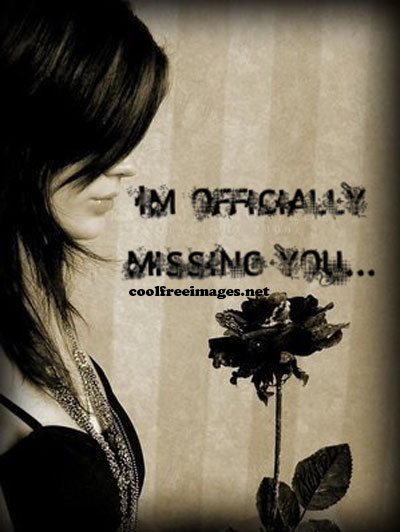 Best I Miss You Images