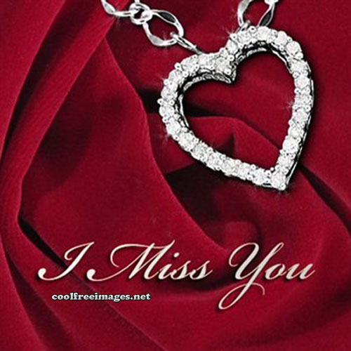 Best I Miss You Pictures