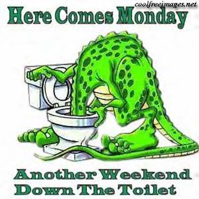 Best Monday Images