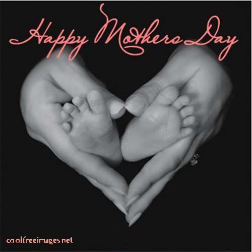 beautiful mothers day greetings