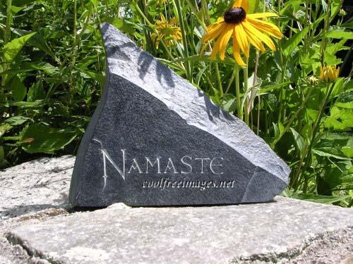 Best Namaste Images