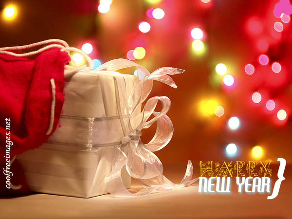 Best Happy New Year Pictures
