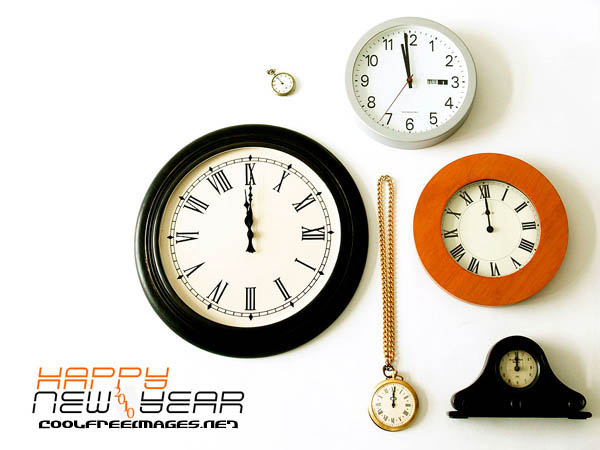 Online best Happy New Year images