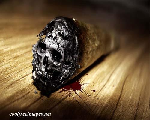 Free No Smoking Pictures